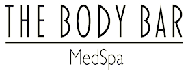 The Body Bar MedSpa in Marysville Logo