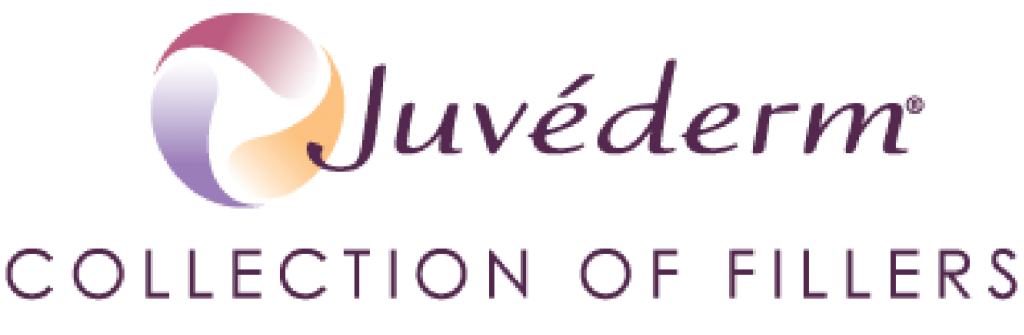 columbus juvederm treatment