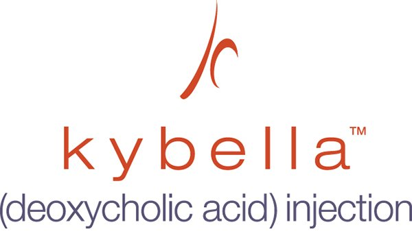 kybella double chin removal